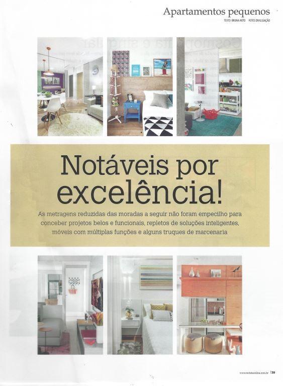 Marceneiro Inteligente on Instagram: Prateleira com design